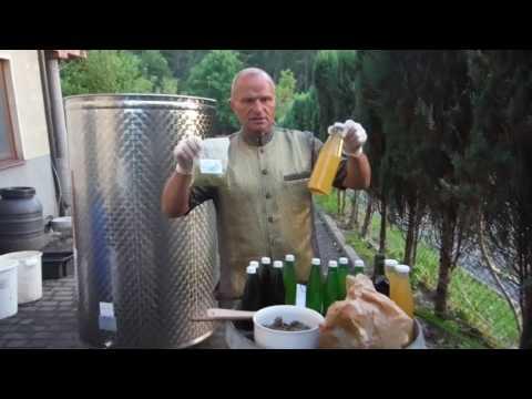 Leczenie uzależnienia od alkoholu Boryspol