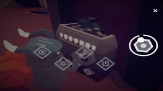 After the End: Forsaken Destiny | Episode 2 Walkthrough
