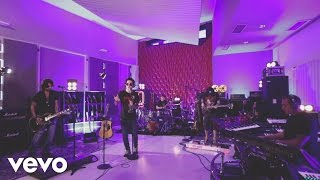 Jota Quest   Mares Do Sul (Sony Music Live)