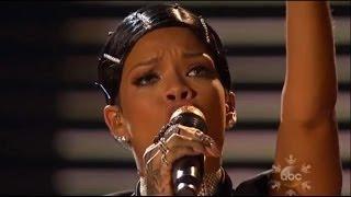 Rihanna DIAMONDS Official Video Remix Dangerus Diva