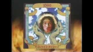 Dio - Sacred Heart (Eternal Idols Episode: 35)