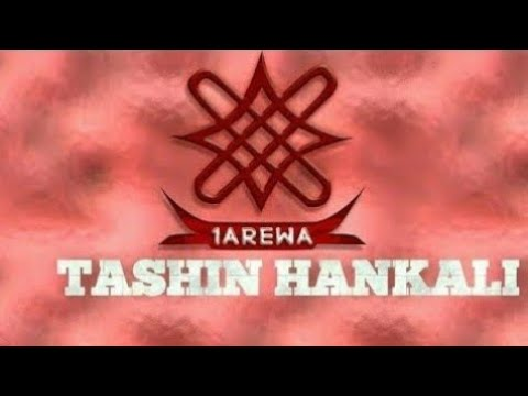 Tashin Hankali Episode 14