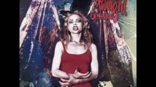 Twilight Ophera - Shadowdancer