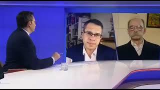 TVPiS: Gazeta Wyborcza sympatyzuje z Rosją xD