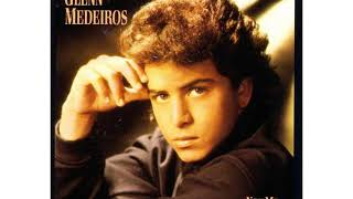 Glenn Medeiros Fallin Video