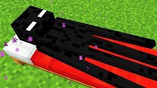 15 Updates UNEXPECTED in Minecraft 1.14