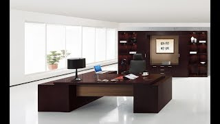 beautiful offices , in the world ,you should know about ( amazing In the world )