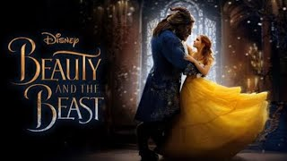 Beauty and the Beast 💖 (2017) Movie Explained in Hindi