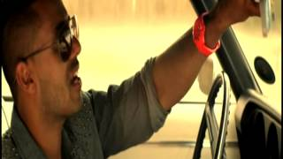 Honey Singh - High Heels Remix( Dance + Bass ) By Vaibhav Bajaj.wmv