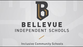 Fulcrum: The Bellevue Independent School District
