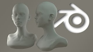 exemplo de modelagem por dinamic topology