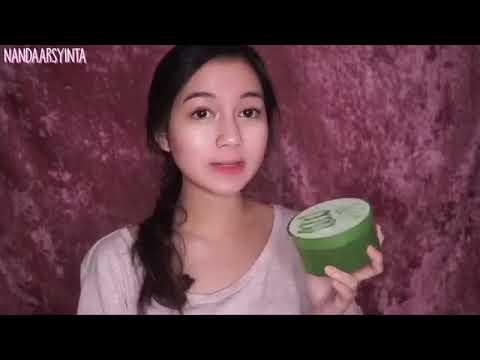 mp4 Natural Extract Aloe Vera 96, download Natural Extract Aloe Vera 96 video klip Natural Extract Aloe Vera 96