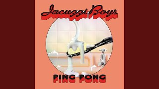 Boys Like Blood de Jaccuzi Boys