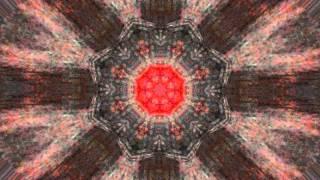 Outbound (Kaleidoscopic) (Steve Kilbey Painkiller)