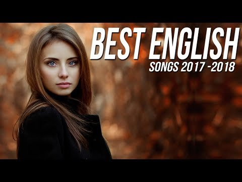 Best Hits Of 2018 - New Best English Songs 2018,Popular Songs Music Covers of Billboard