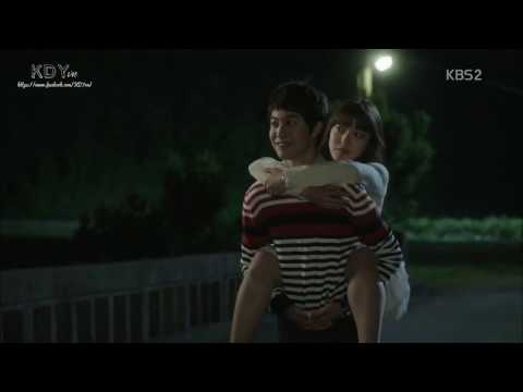 [VIETSUB][KDYvn] Song that can cheer you up - Kwak Dong Yeon