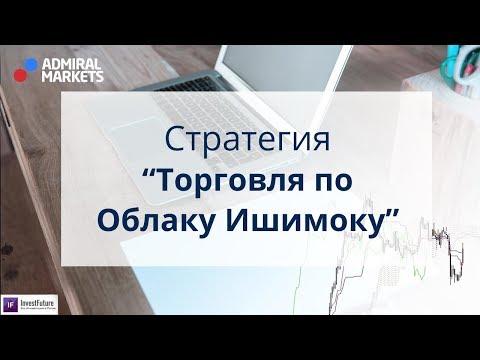 Отзывы о брокерских услугах акбарс банка