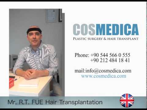 haar-transplantation-in-turkei-6