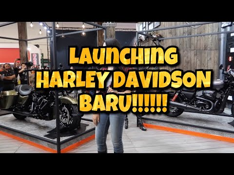 mp4 Harley Davidson Indonesia Price, download Harley Davidson Indonesia Price video klip Harley Davidson Indonesia Price