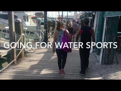 Travel Vlog (miami key west) 3 day fun trip