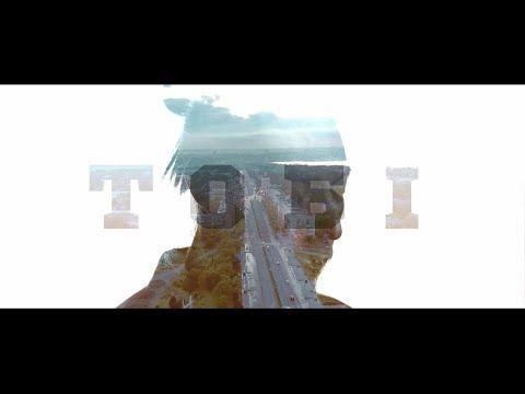 Zворотня Dія (Зворотня Дія) - Тобі