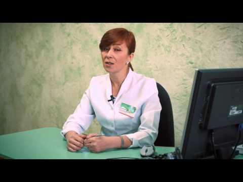Остеохондроз реферат по терапии