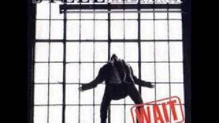 Steelheart - All your love - Wait Edition-