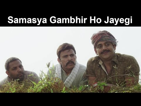 fox star quickies miss tanakpur haazir ho samasya gambhi