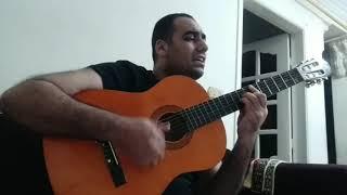 اغاني حصرية Tamer hosny - teegy nensaa - تامر حسني تيجي ننسي تحميل MP3