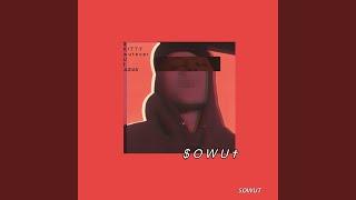 Sowut《$OWU†》