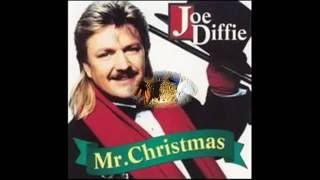 Joe Diffie - All Because Of A Baby Boy