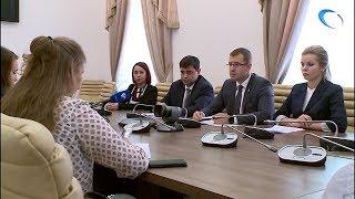 Новгородские ученые разработают систему диагностирования и прогнозирования неблагополучного состояния человека