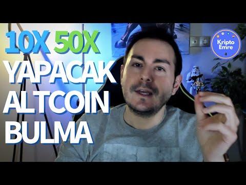 Hogyan lehet egy bitcoin hitel