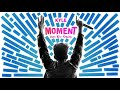 KYLE - Moment feat. Wiz Khalifa [Audio] HD Mp4 3GP