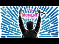 KYLE - Moment feat. Wiz Khalifa [Audio] 3GP Video