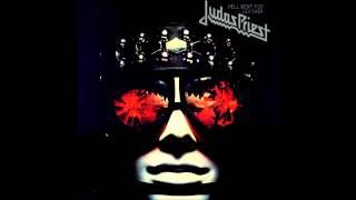 [HQ]Judas Priest - Fight For Your Life (Bonus Track)