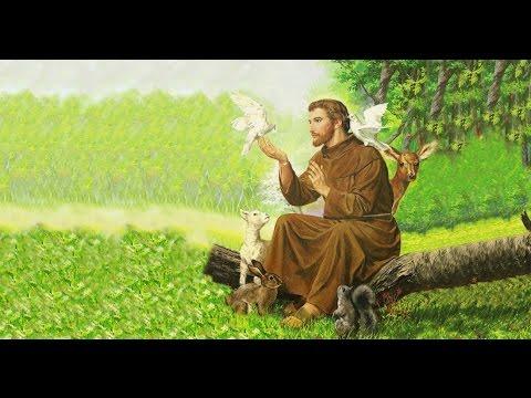 Молитва стихотворение лермонтова рифма