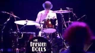 'Slide', The Dresden Dolls