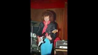 Ian Gillan Band - Child In Time (1975)