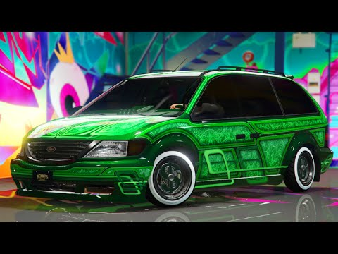 Grand Theft Auto V Walkthrough - GTA 5 Online - TOP 3 WORST