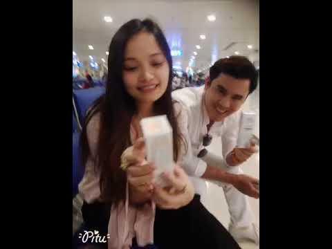 video 69