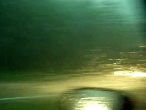 zware onweersbui 03 juli 2009 Boxmeer-Kleve 1
