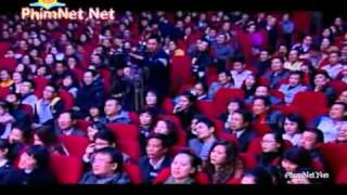 Hài Tết 2011 Ai cũng được yêu - Hoài Linh - Hồng Vân - Chiến Thắng 2