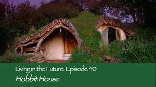 £3,000 Hobbit House By Simon Dale