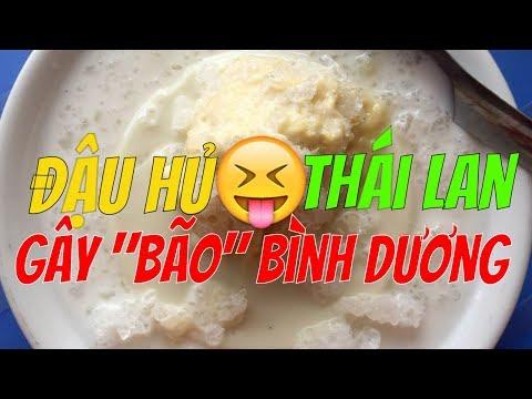 GỢI Ý Việt Kiều nào muốn kinh doanh ĂN UỐNG tại Bình Dương  |  Guide Saigon Food
