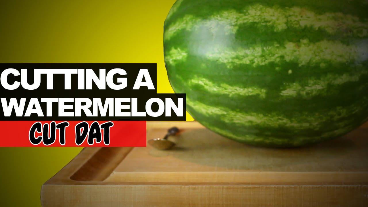Cut-Dat Comedy Video