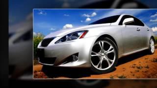 Wheels| Owasso, OK  – Tate Boys Tire & Service