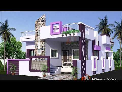 Exterior Paint Exterior House Paint Latest Price Manufacturers