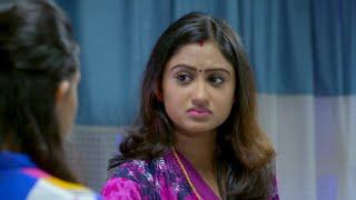 Bhramanam | Episode 255 - 05 February 2019 | Mazhavil Manorama