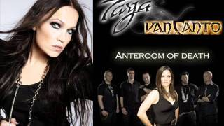 Tarja feat Van Canto - Anteroom of death (edit version)